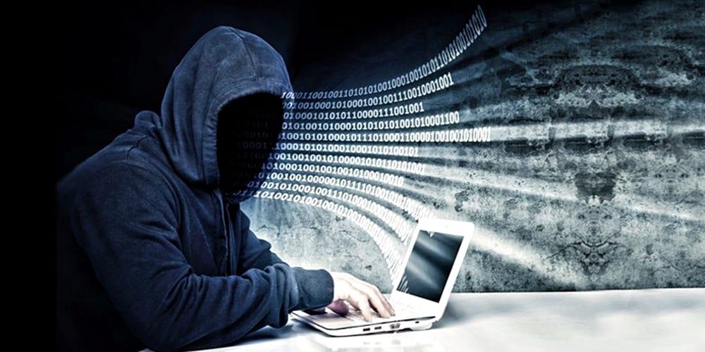 cds truffe online truffa hacker polizia postale