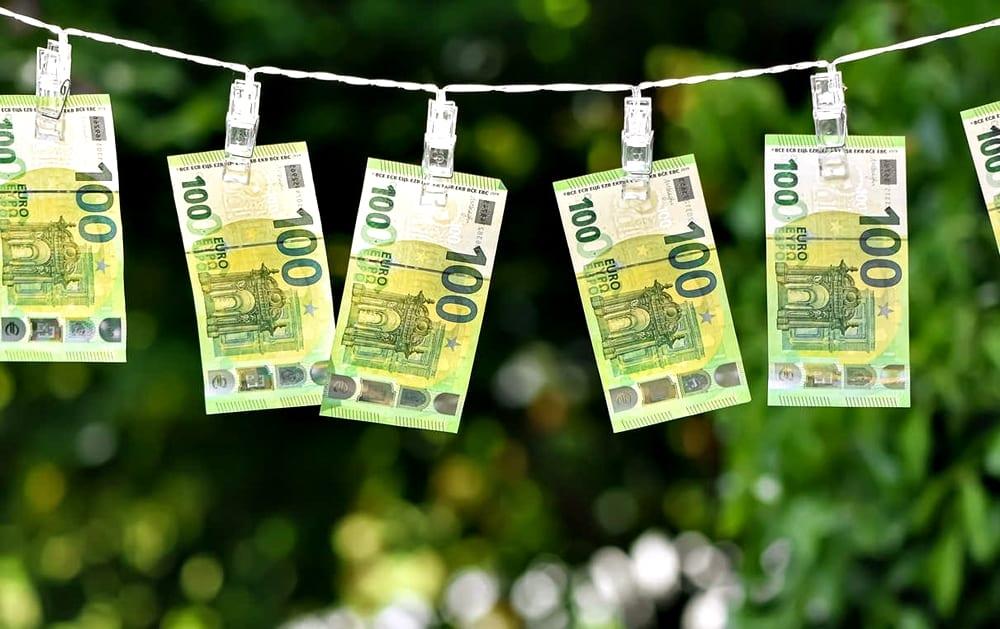 soldi economia euro bonus
