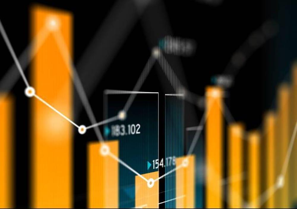 economia investimenti commercio
