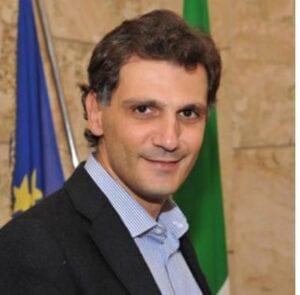 Anthony Barbagallo